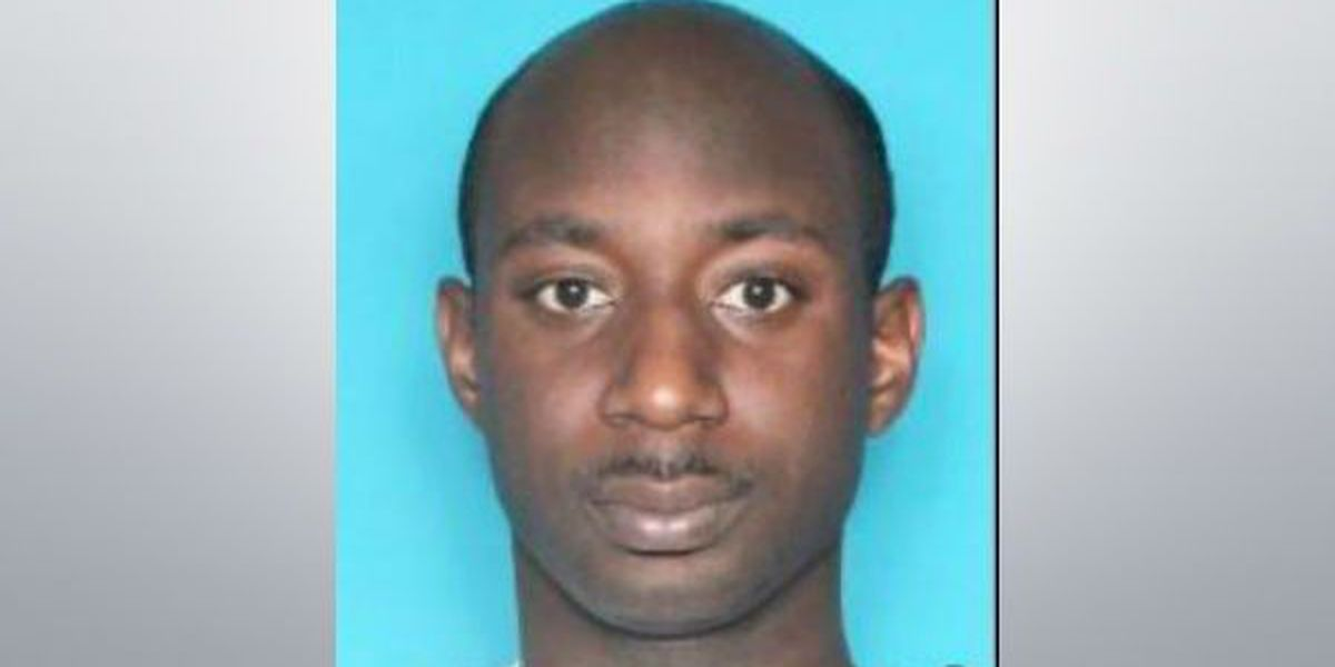 Police identify suspect in Lafaye St. homicide