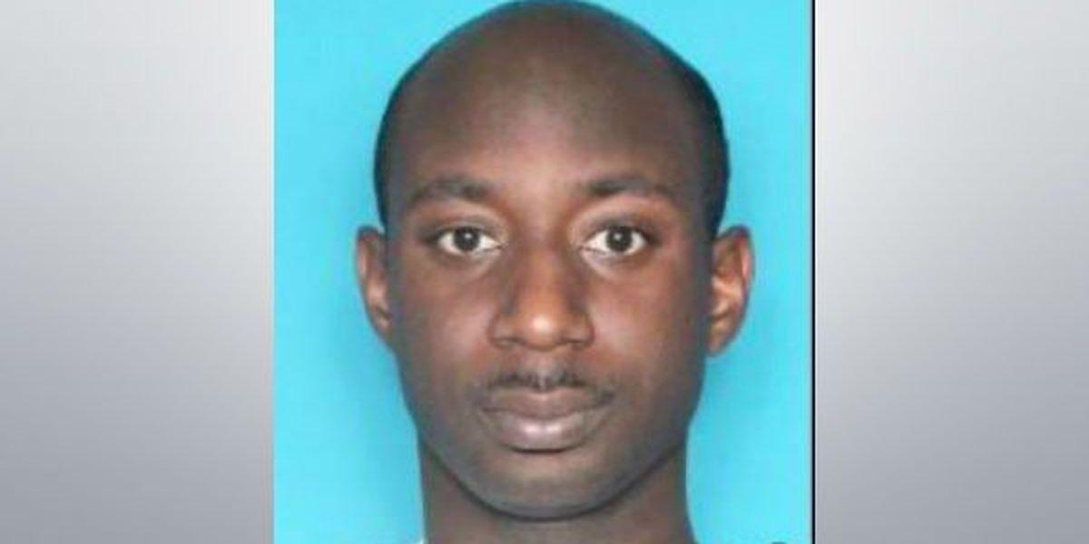 Police identify suspect in Lafaye St. homicide