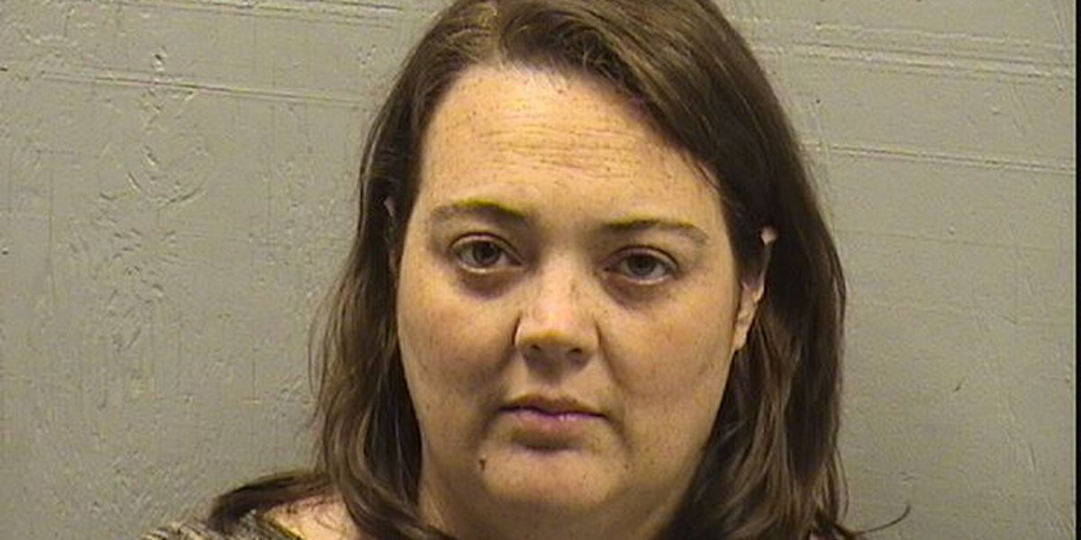 Pearl River's former town clerk arrested for theft
