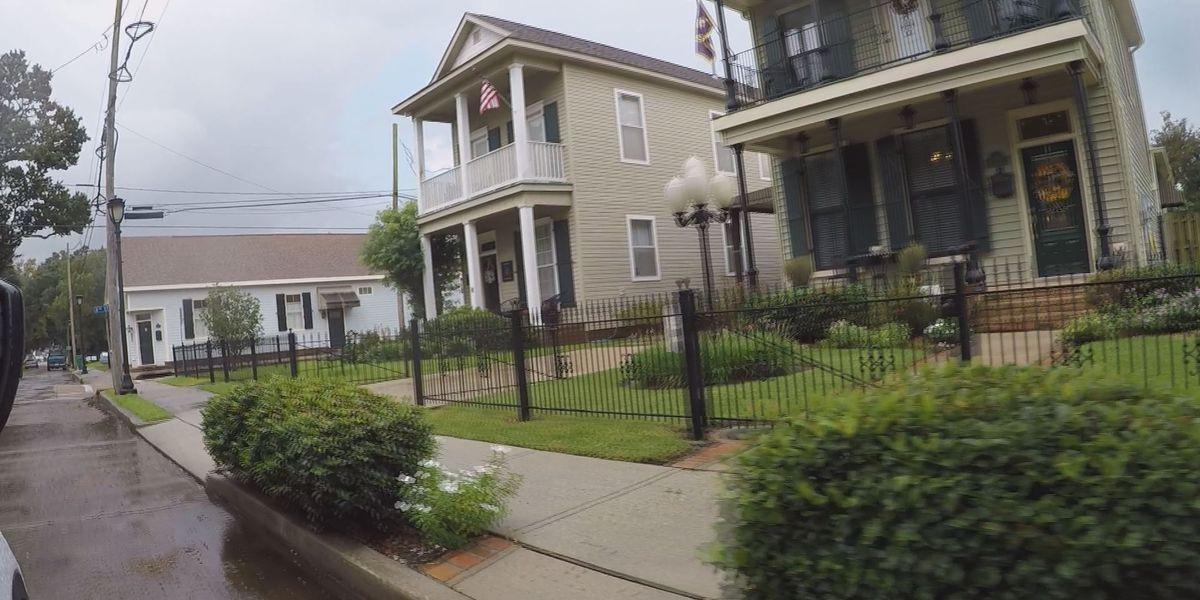 Gretna City Council considers short-term rental ordinance