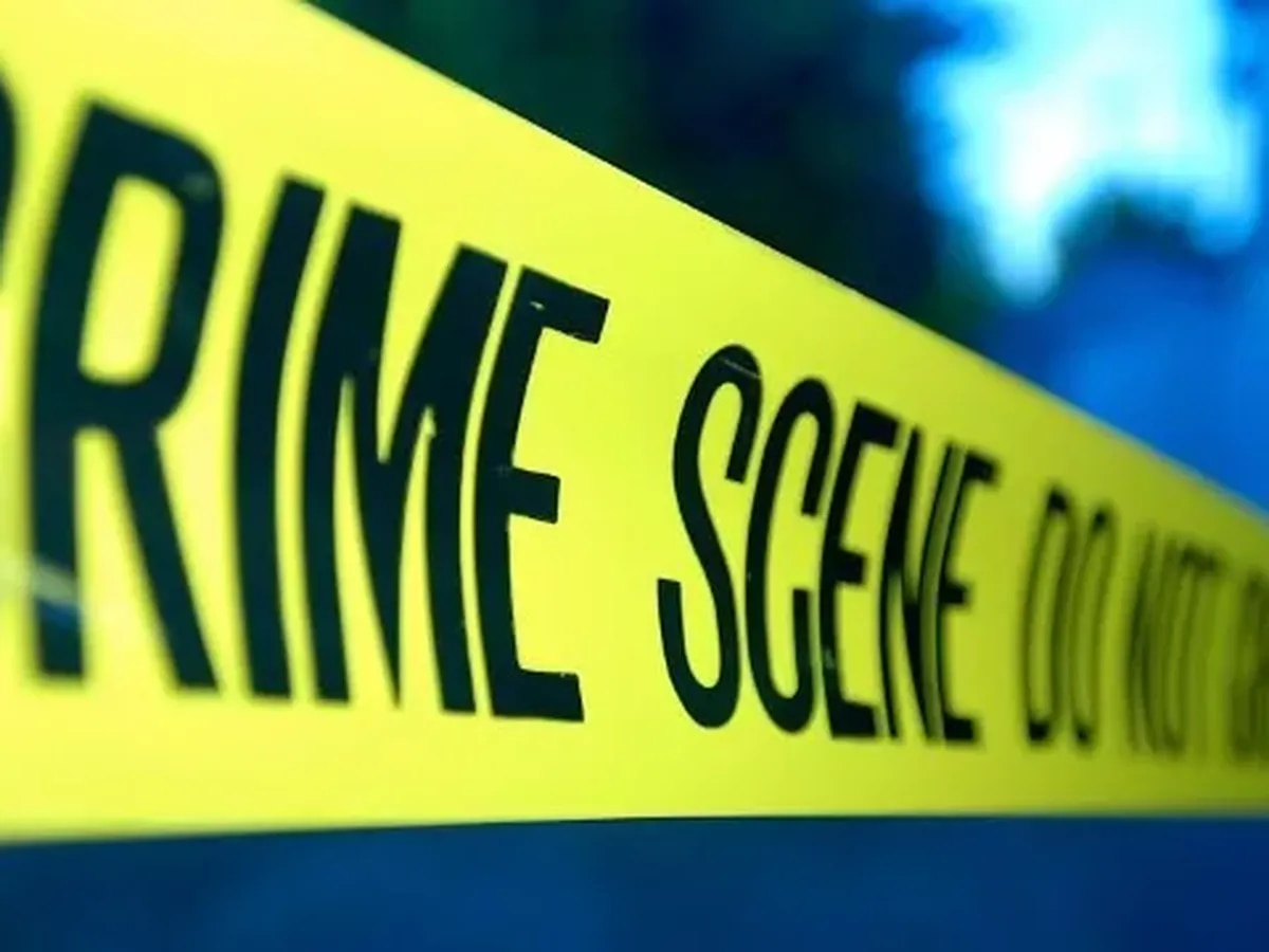 NOPD: Man dead after shooting near Alfred and Sere Streets