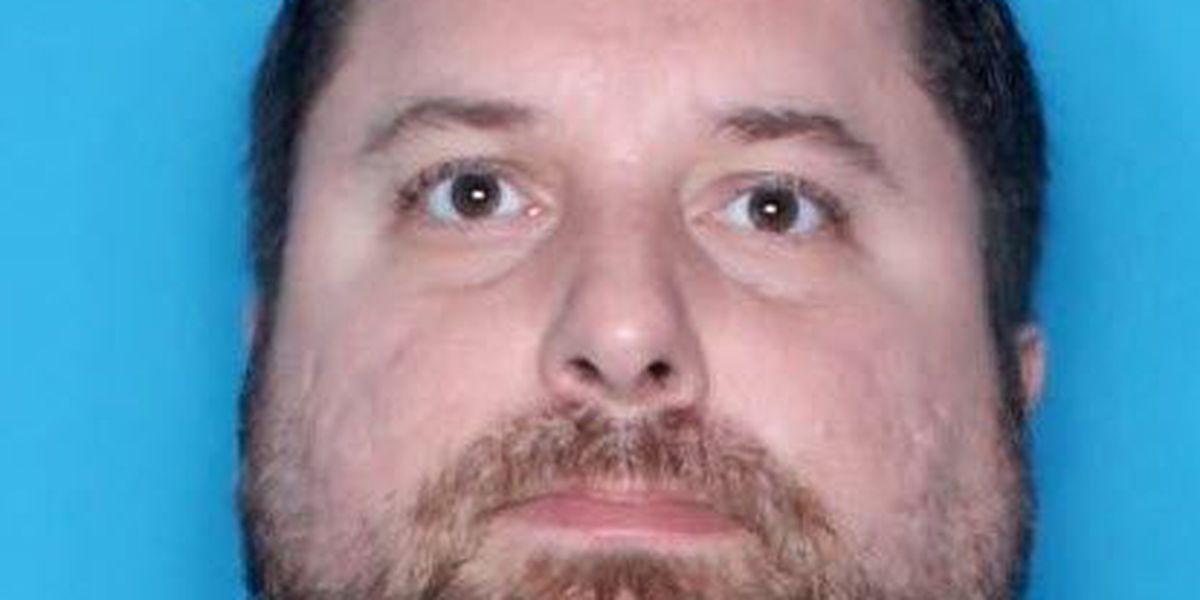 JPSO: Man arrested for robbing Metairie frozen yogurt store