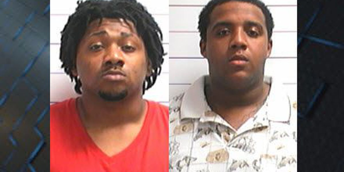NOPD: Arrests made in attempted armed robbery at Lakeview Harbor restaurant
