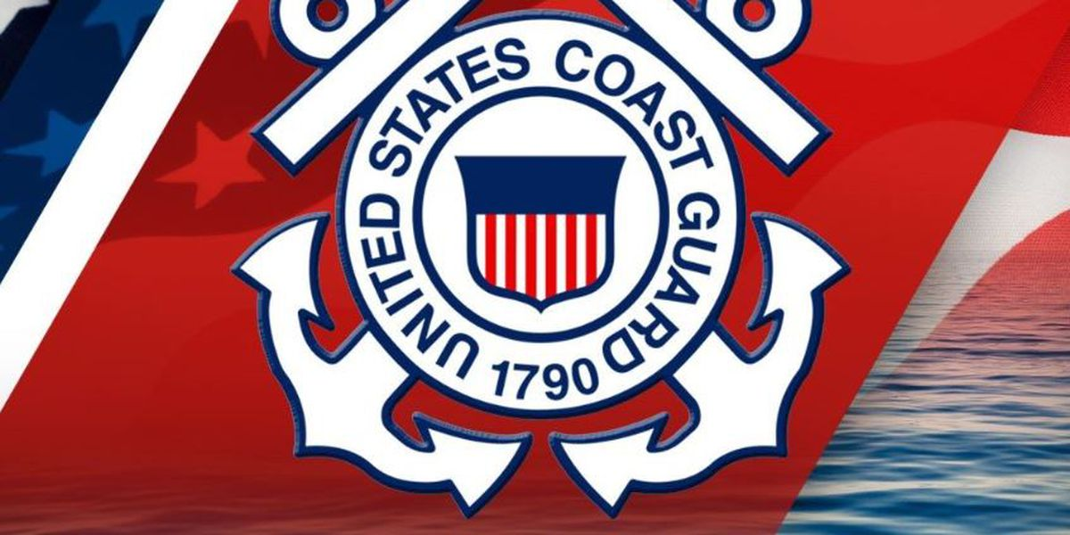 Coast Guard: New ferries did not meet requirements for Certificate of Inspection