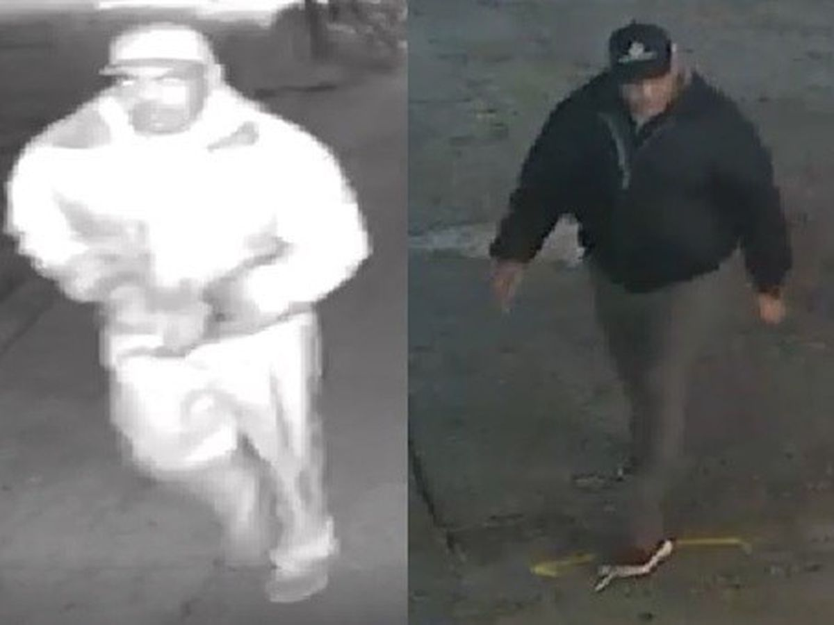NOPD: Suspect sought for armed robbery on Bourbon Street