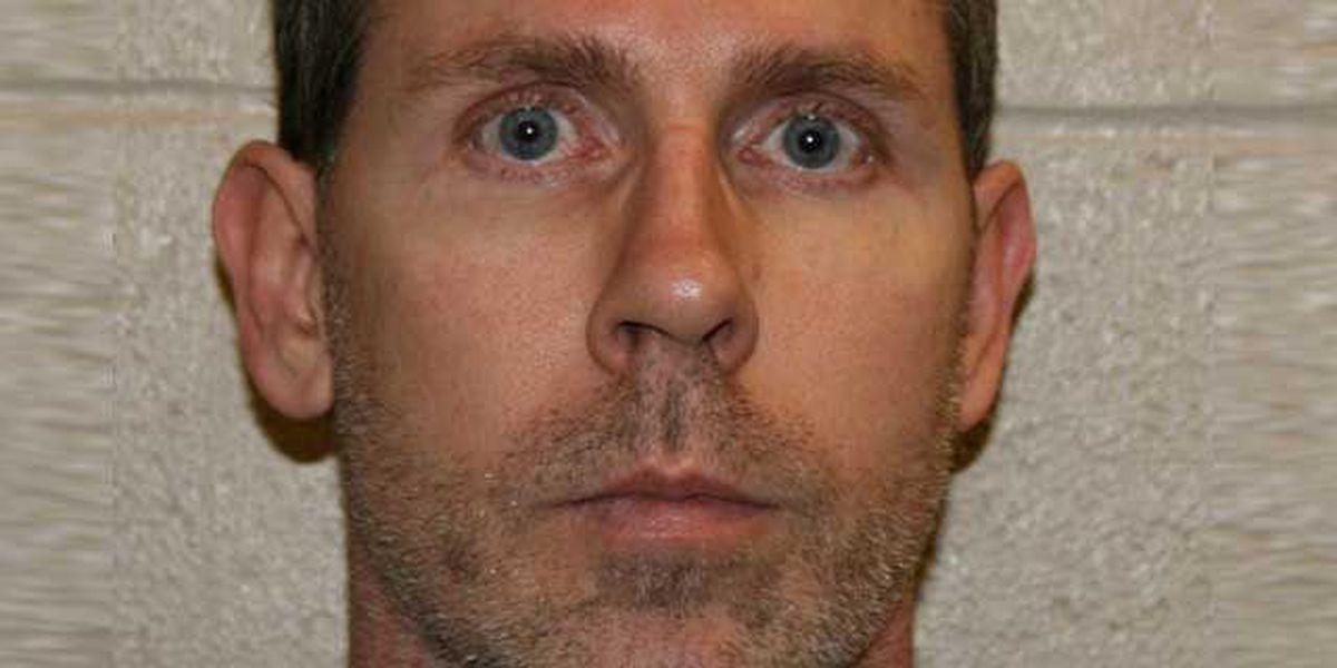 Judge refuses mistrial for man accused of killing Jaren Lockhart