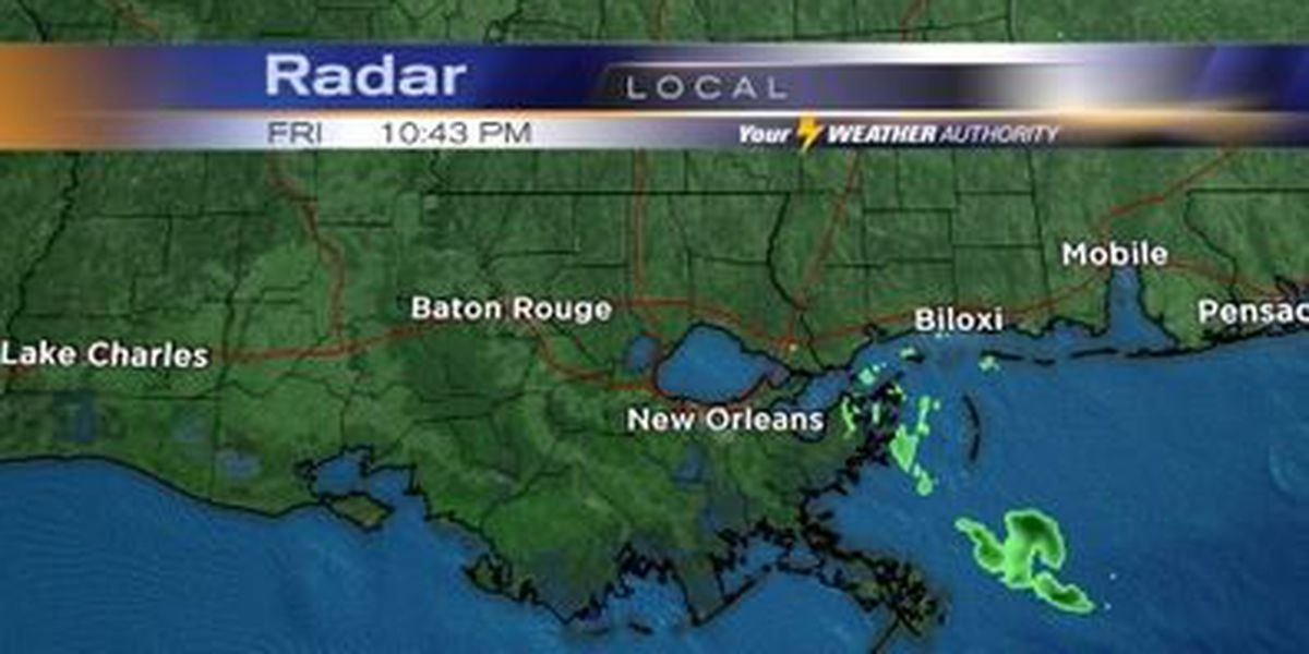Gulf coast under heat advisory this weekend