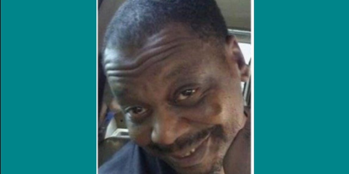 Houma man missing for two weeks, police say