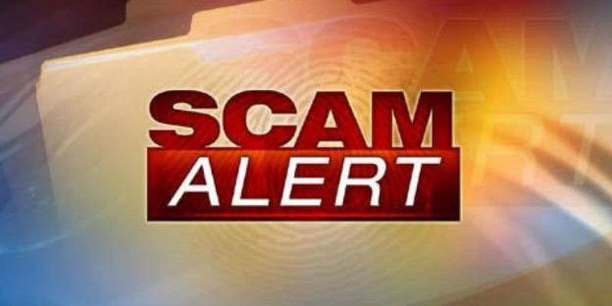 Get a call over missed jury duty? It's a scam.