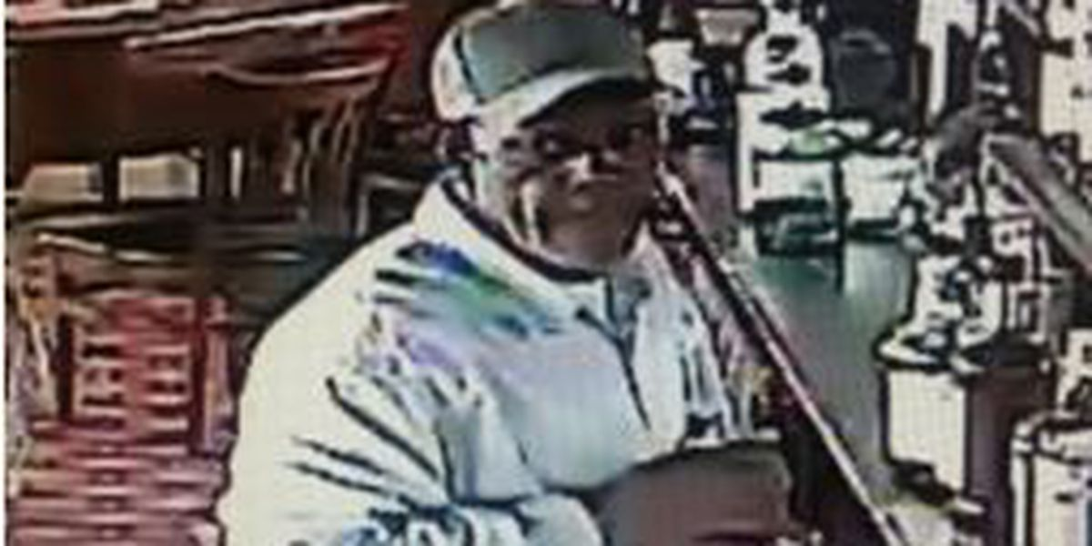 NOPD: Man steals booze from French Quarter restaurant - twice