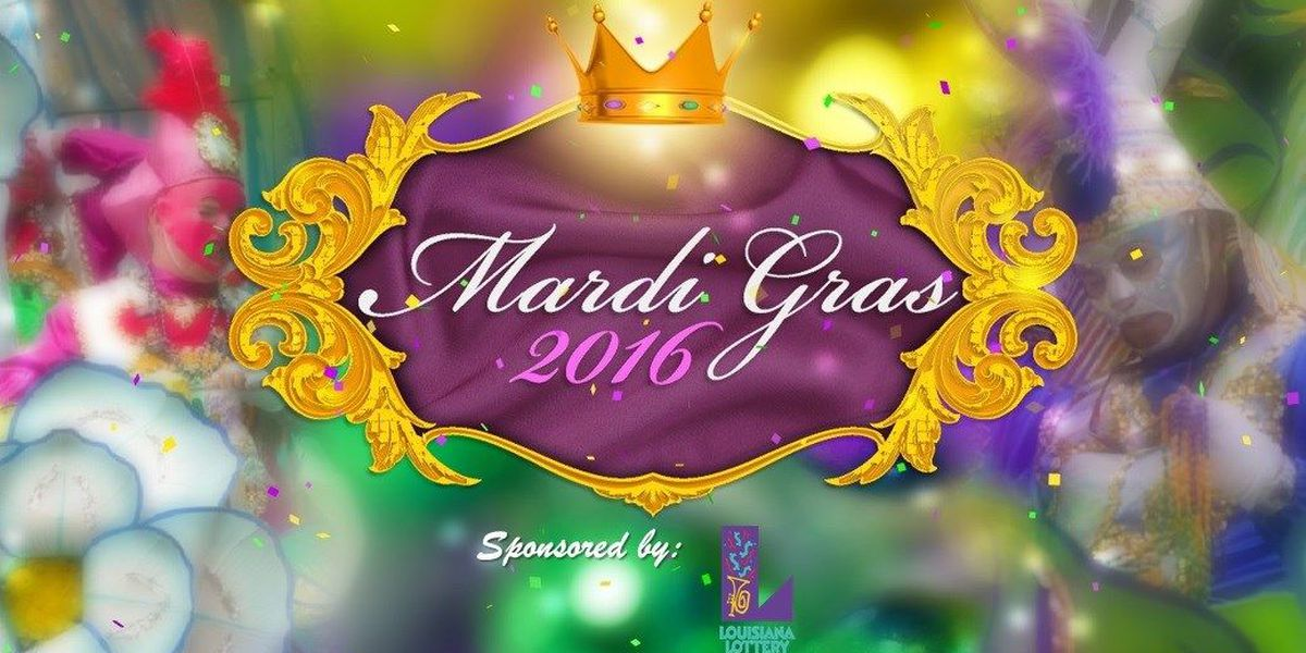 WATCH LIVE: The krewes of Proteus, Orpheus roll Uptown