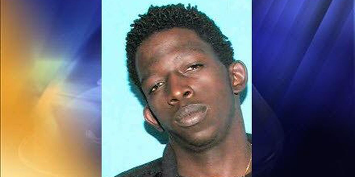 Thibodaux man arrested for multiple charges following shooting incident