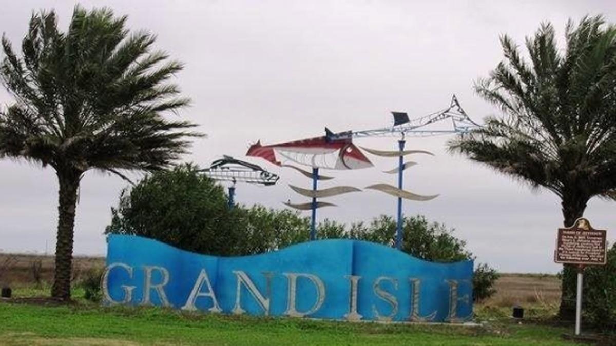 Historic Grand Isle Tarpon Rodeo postponed due to COVID-19