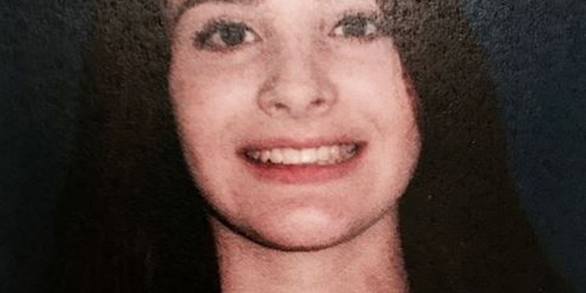 NOPD searching for runaway girl