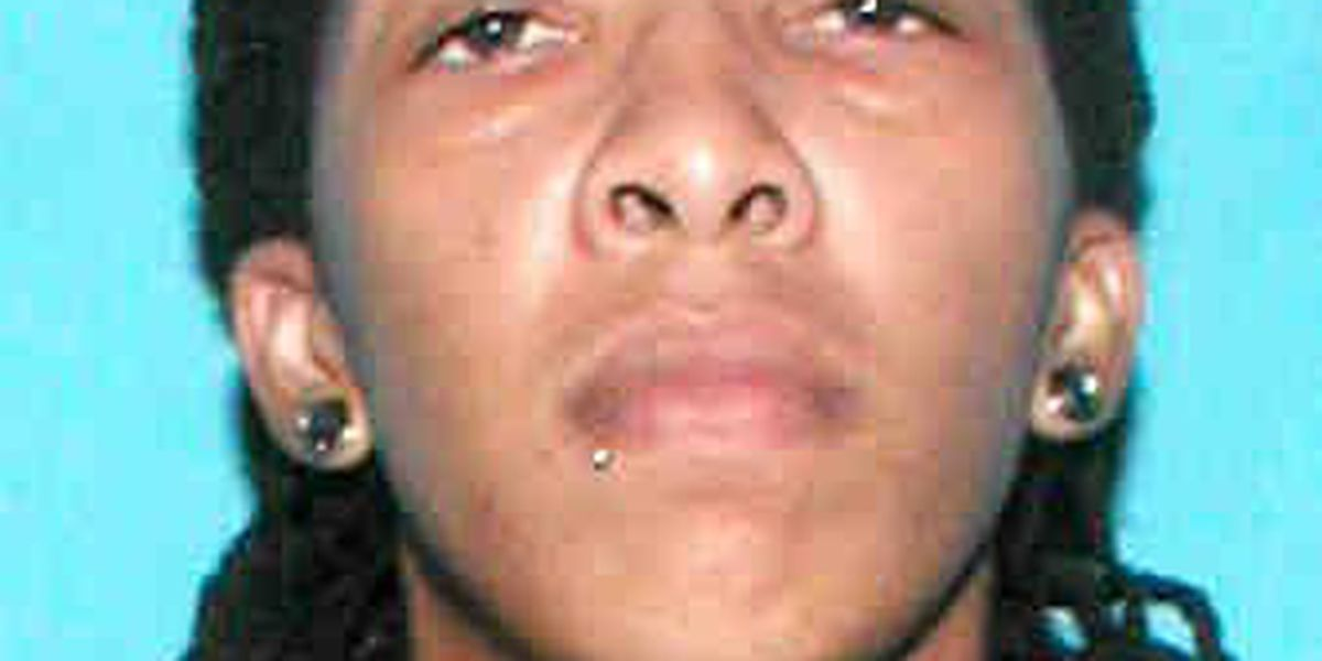 NOPD searching for woman after argument allegedly ends in gunshots