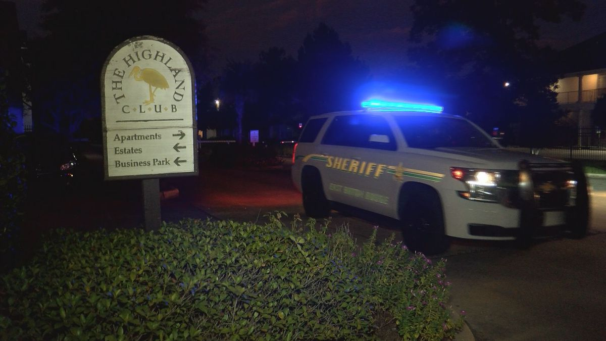 Autopsy results expected Monday for man fatally shot by EBRSO deputy