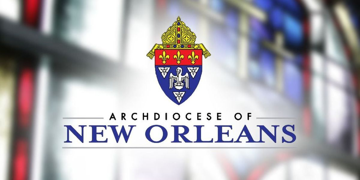 CLARIFICATION: Archdiocese says no significant tuition hikes expected at area schools