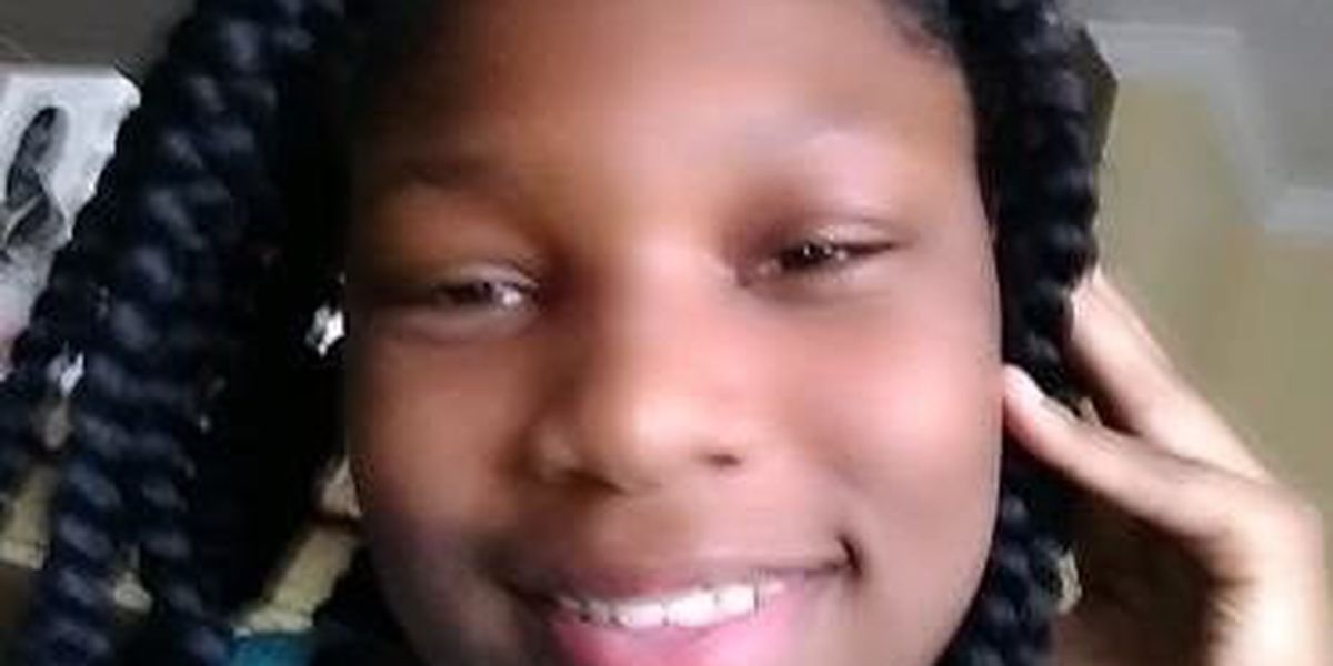 NOPD searching for teen who ran away from Little Woods home
