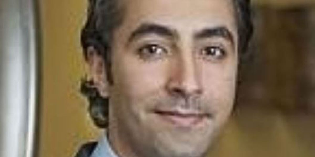 Uptown doctor accused in rape case slated to appear in court today
