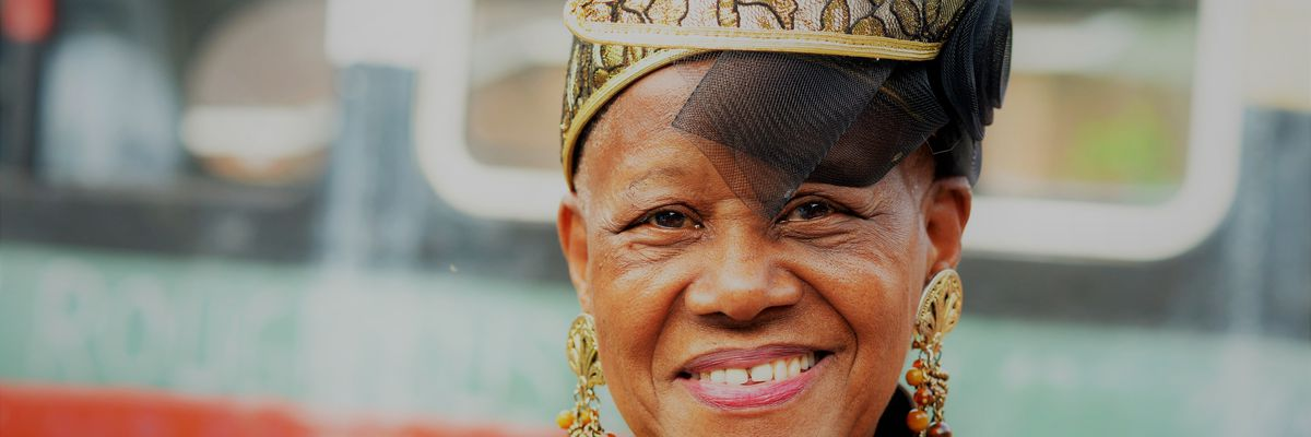 WATCH LIVE: Police to provide update in Sadie Roberts-Joseph homicide ahead of Tuesday vigil