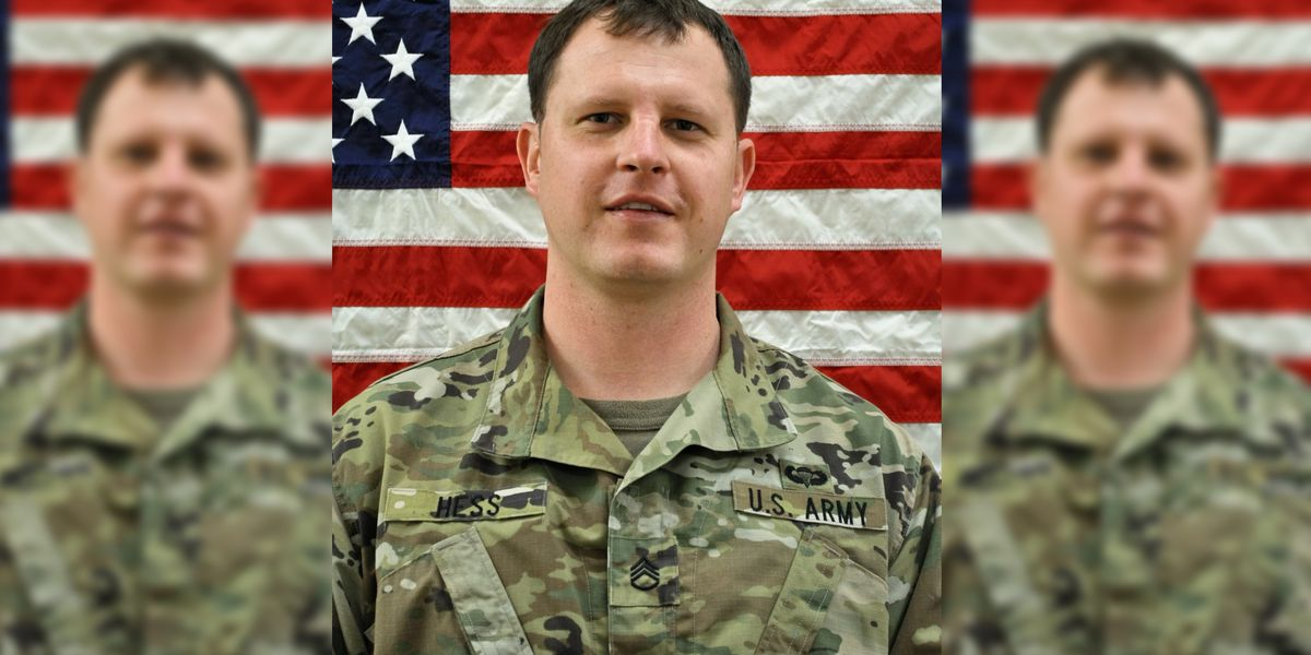 Accident kills soldier, hurts 12 during training exercise at JRTC/Fort Polk