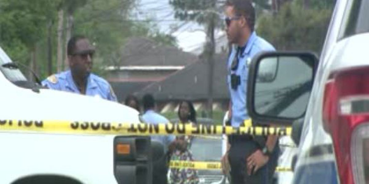 Man, 18, killed in Carrollton double shooting