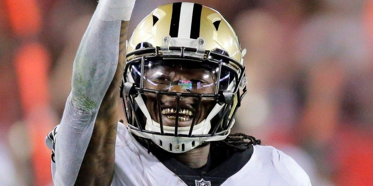 After Further Review: Five reasons Saints can be successful in playoffs
