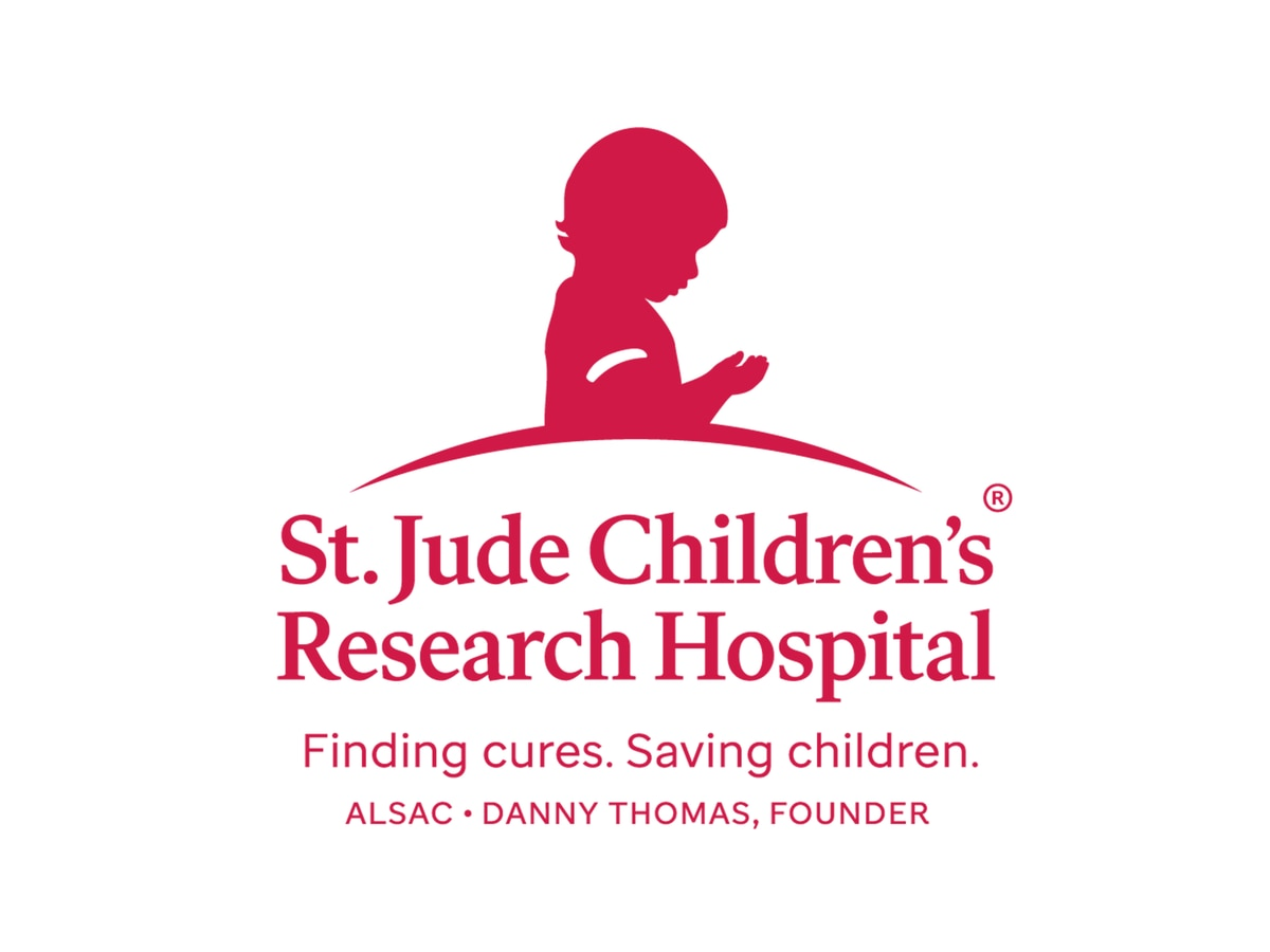 Win a home in Lakeview while raising money for St. Jude Hospital