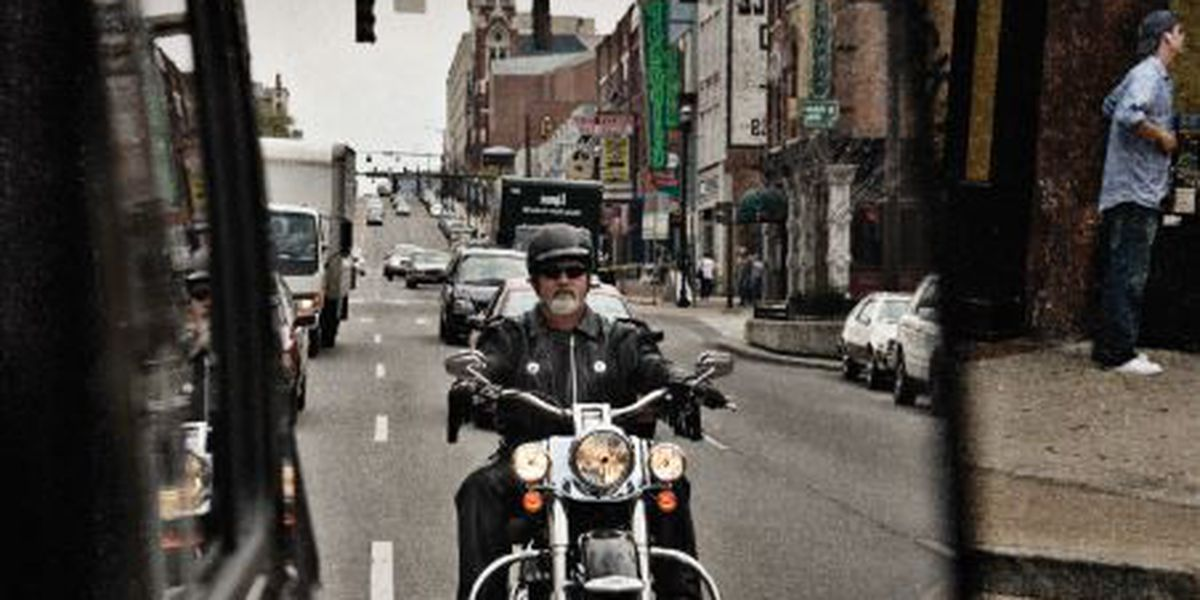 Motorcycle deaths decrease in Louisiana
