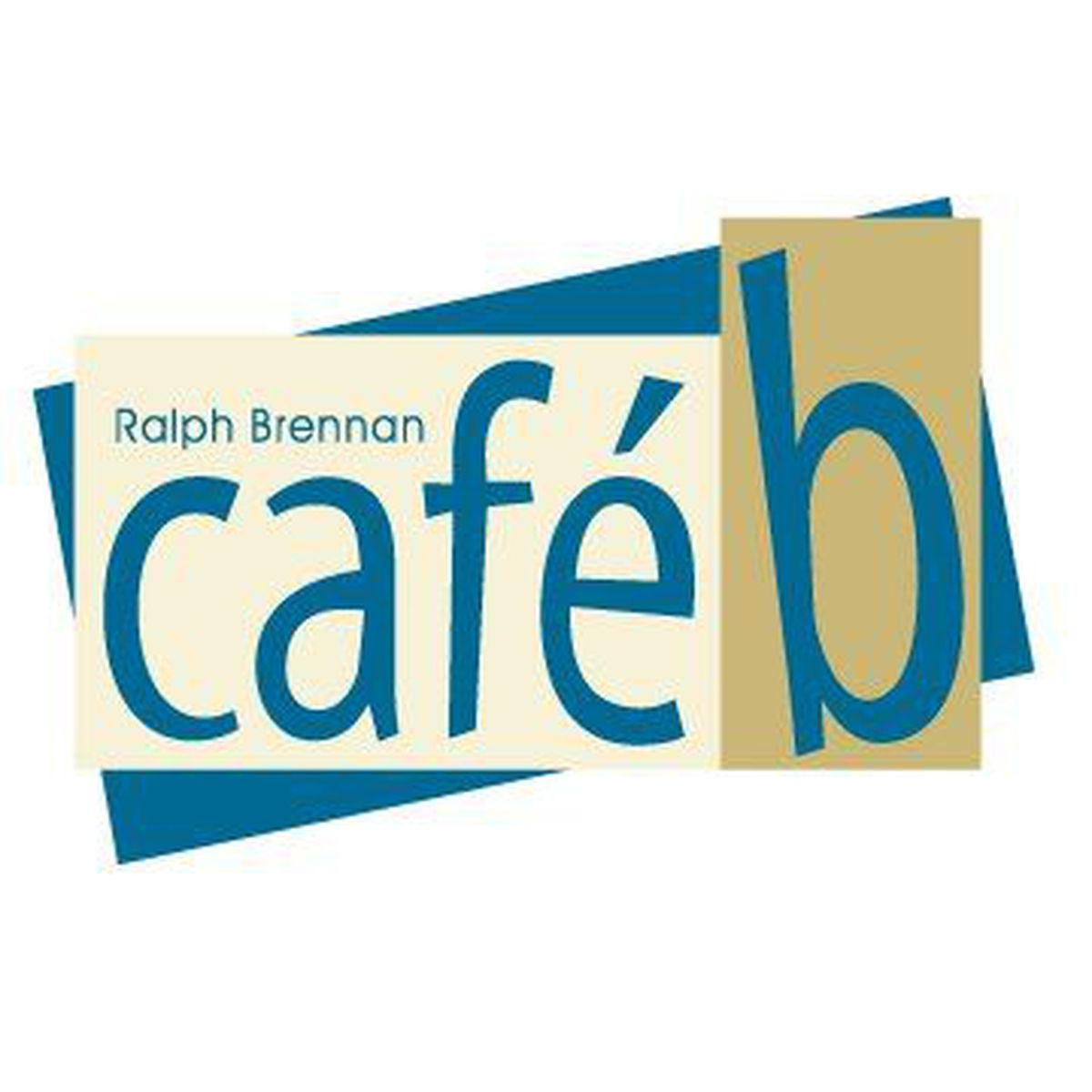 Brennan To Close Cafe B Restaurant In Metairie