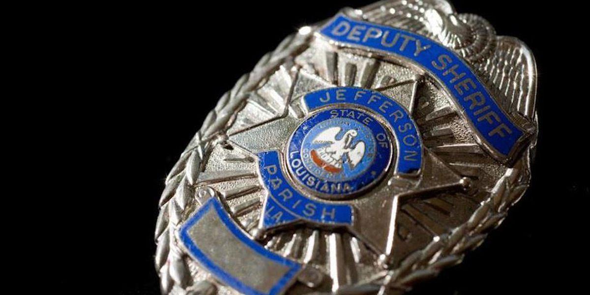 Man found shot, killed inside of vehicle in Harvey
