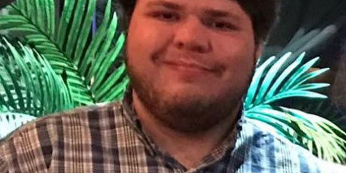 STPSO: Slidell man reported missing, last seen in New Orleans