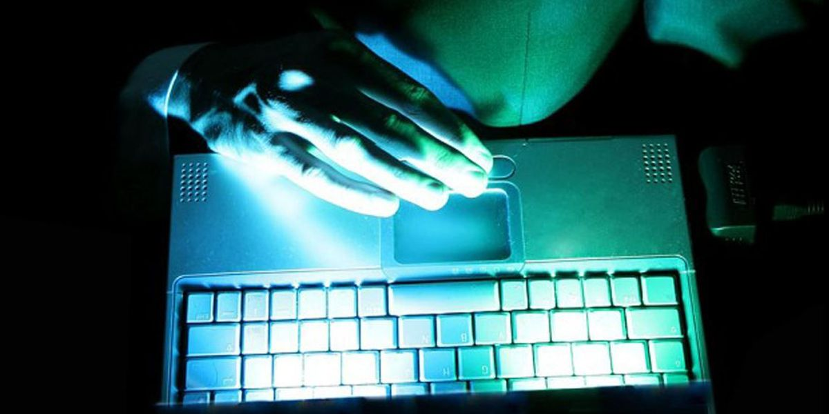 Data breach exposes information about users of adult websites
