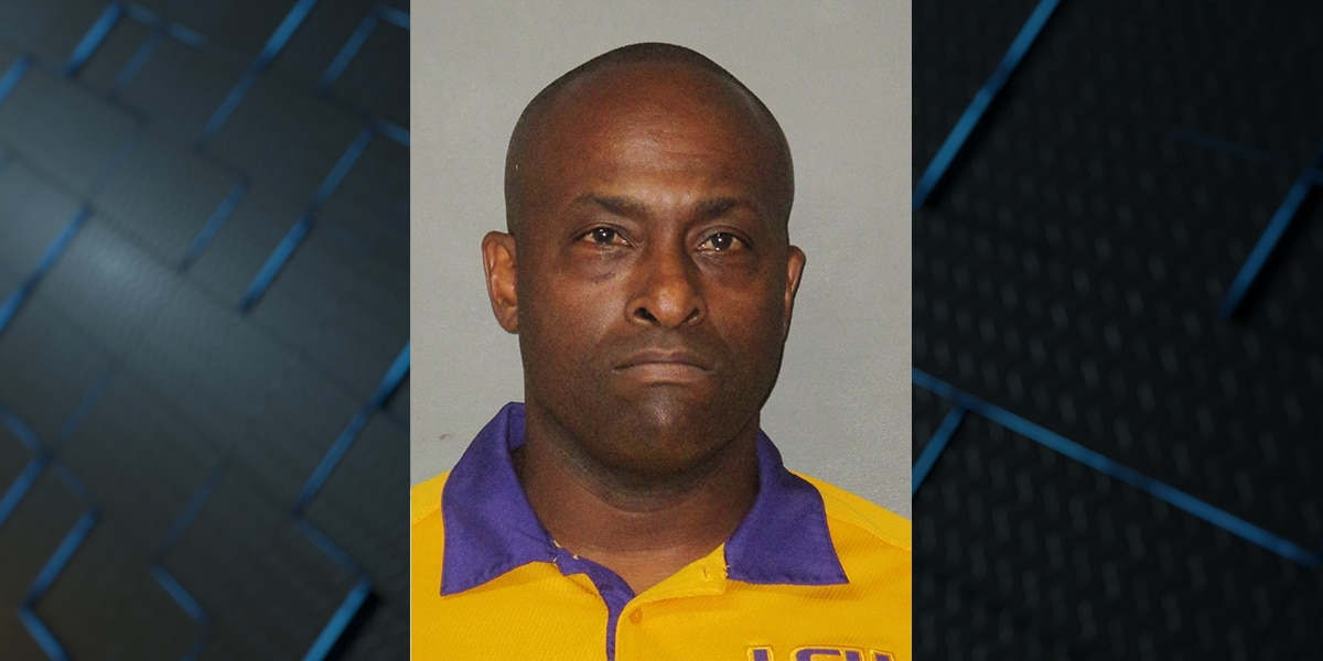 Louisiana trooper fired over DWI arrest, pushing officer