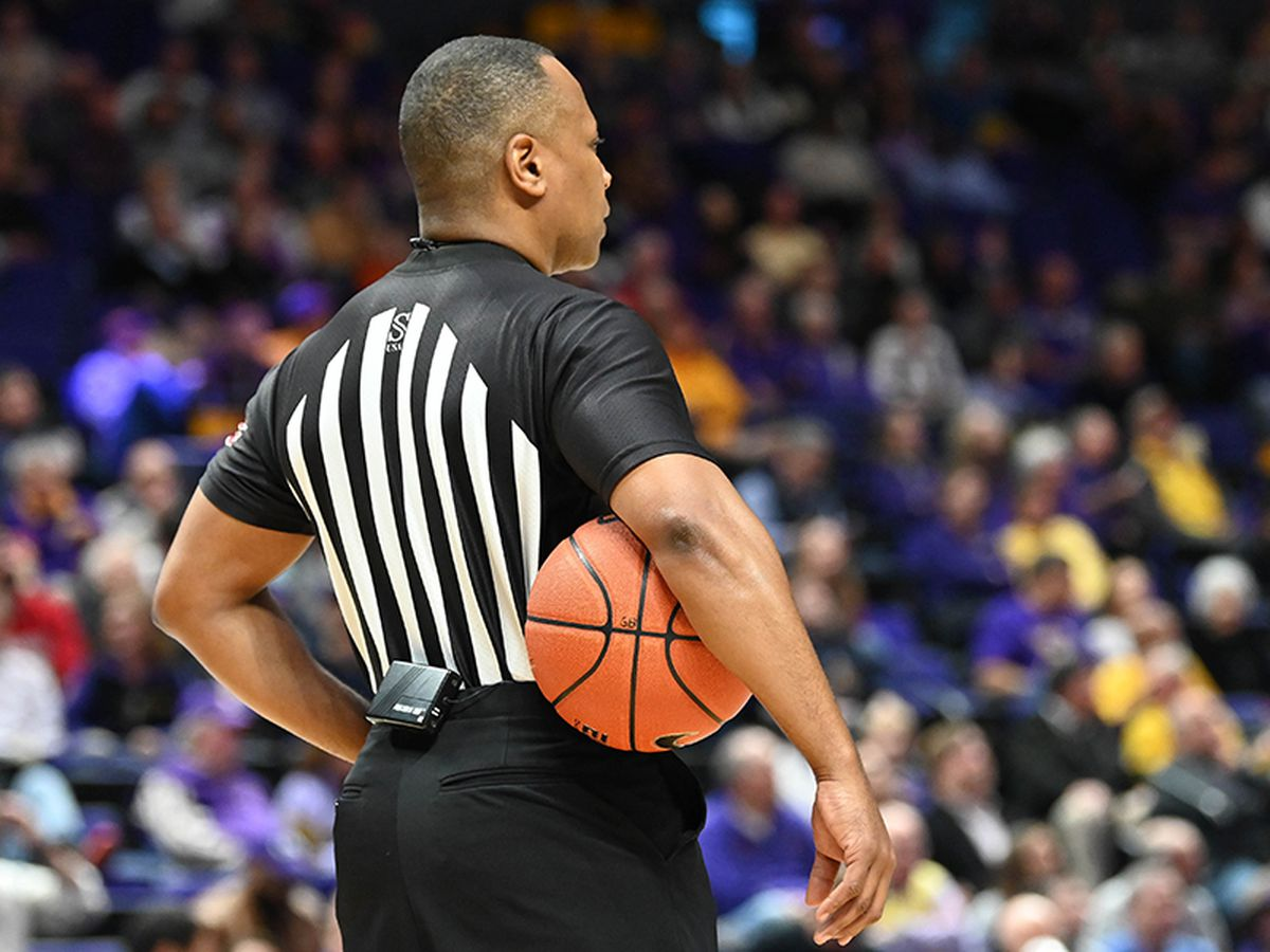 NCAA cancels men's and women's basketball tournaments, remaining winter and spring championships
