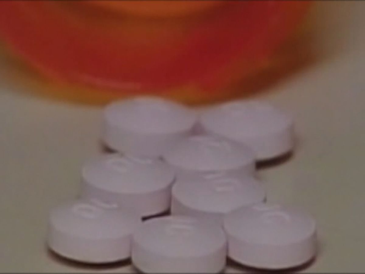 New program to be launched to combat the opioid crisis in New Orleans