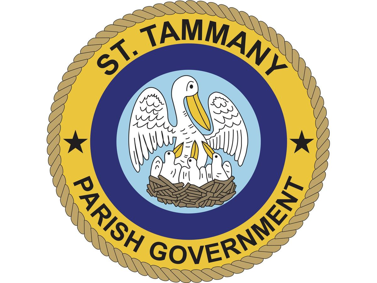 St. Tammany seeks federal funding to widen I-12