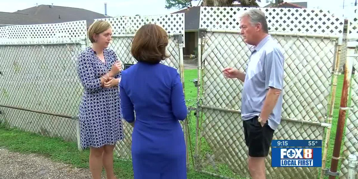 FOX 8 Defenders: Dangerous pools update after year-long investigation