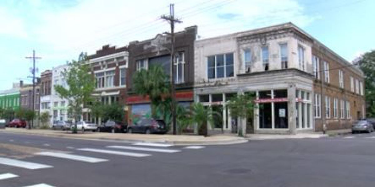 N.O. store needs online votes to win restoration funding