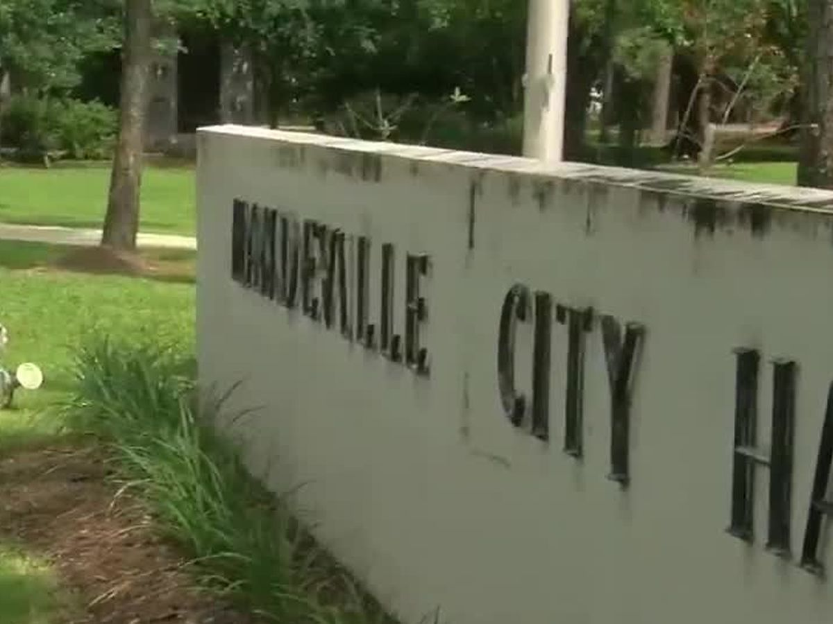Laure Sica, Clay Madden head into runoff election for Mandeville Mayor