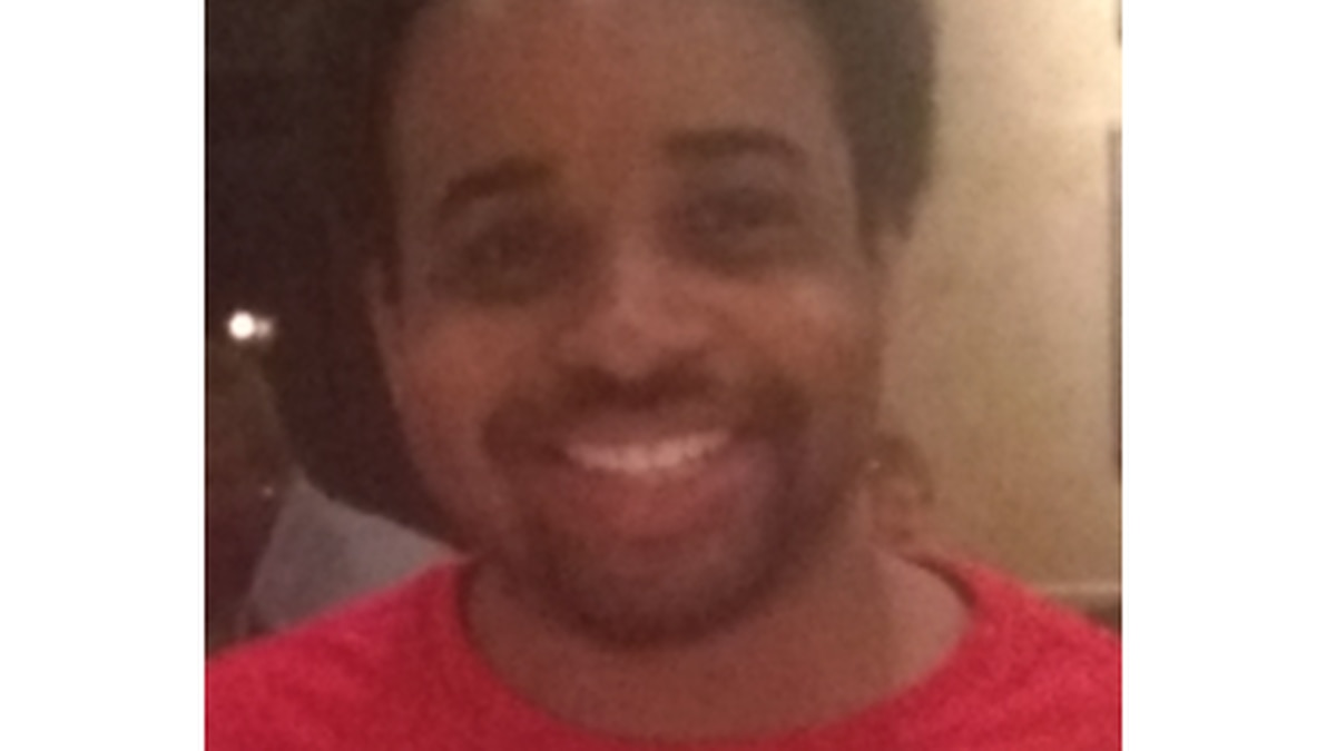 NOPD searching for missing man with mental disorder