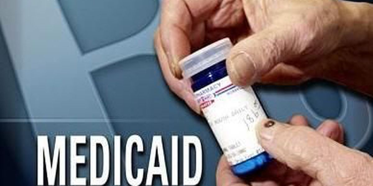 Mississippi revises proposal for Medicaid work requirement