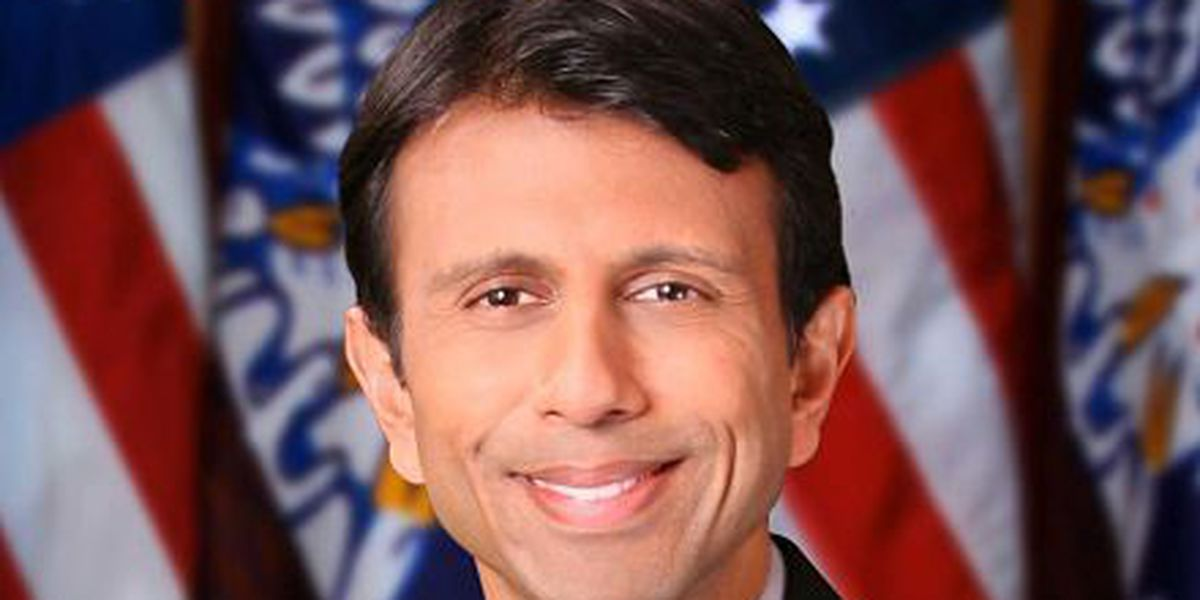 Jindal spends $1.5M from campaign, though no La. race to run