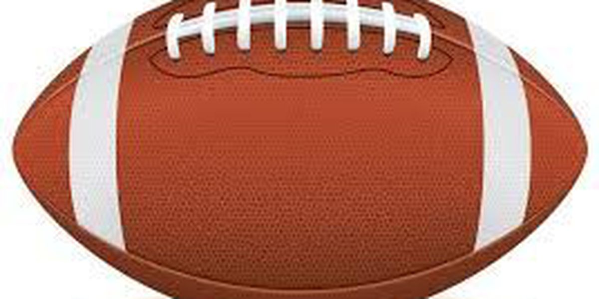 Dec. 4 Prep Football Scores