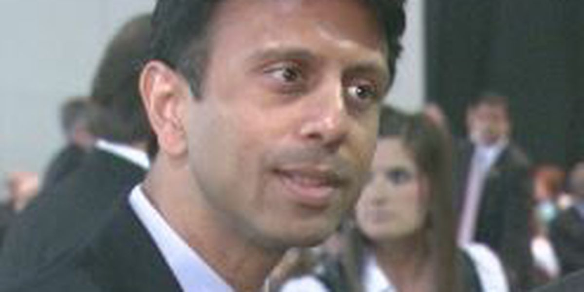 Gov. Jindal to suggest options to lessen budget cuts