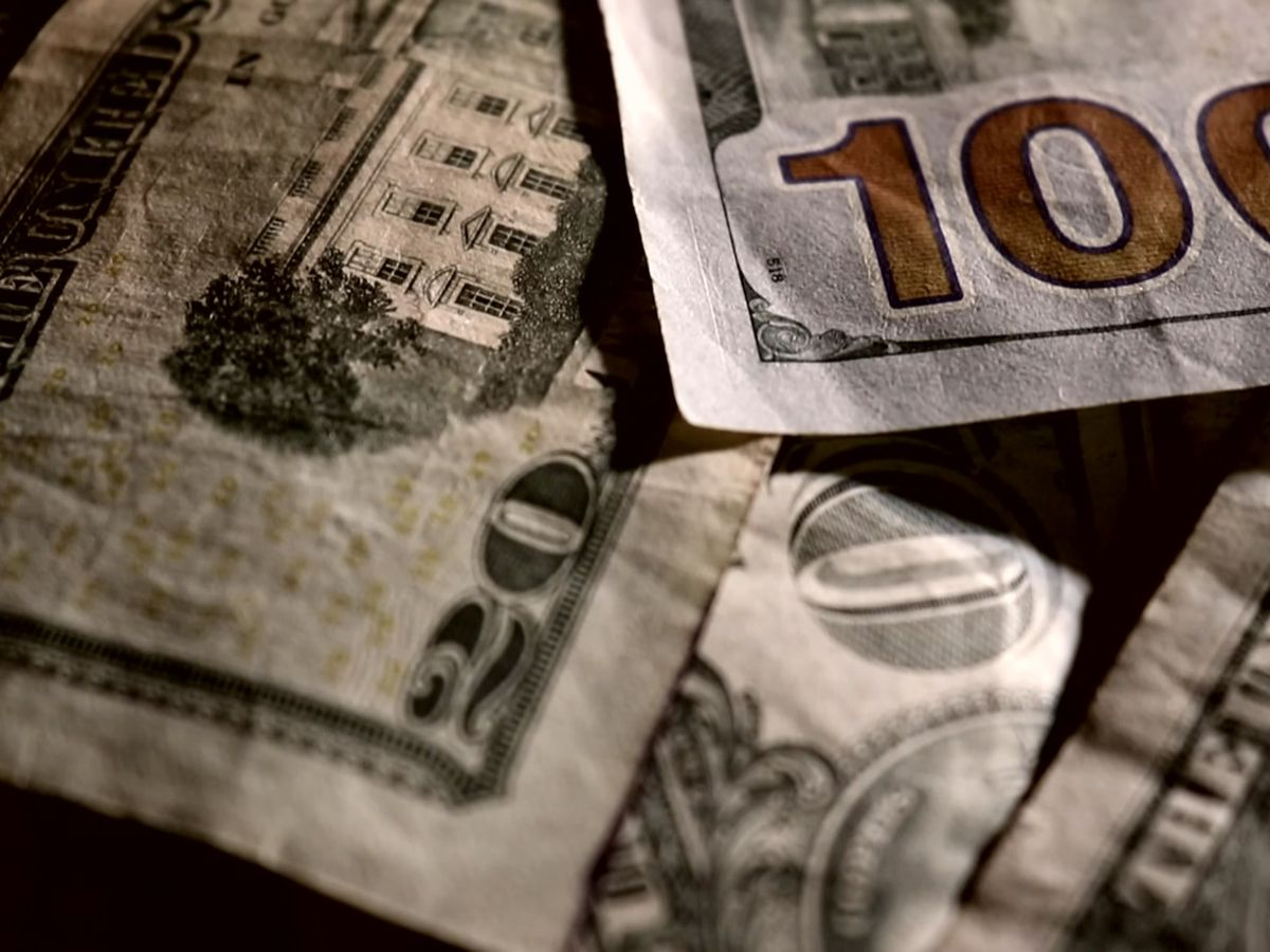 PROTECT YOUR MONEY: That IRS identification letter might not be a scam