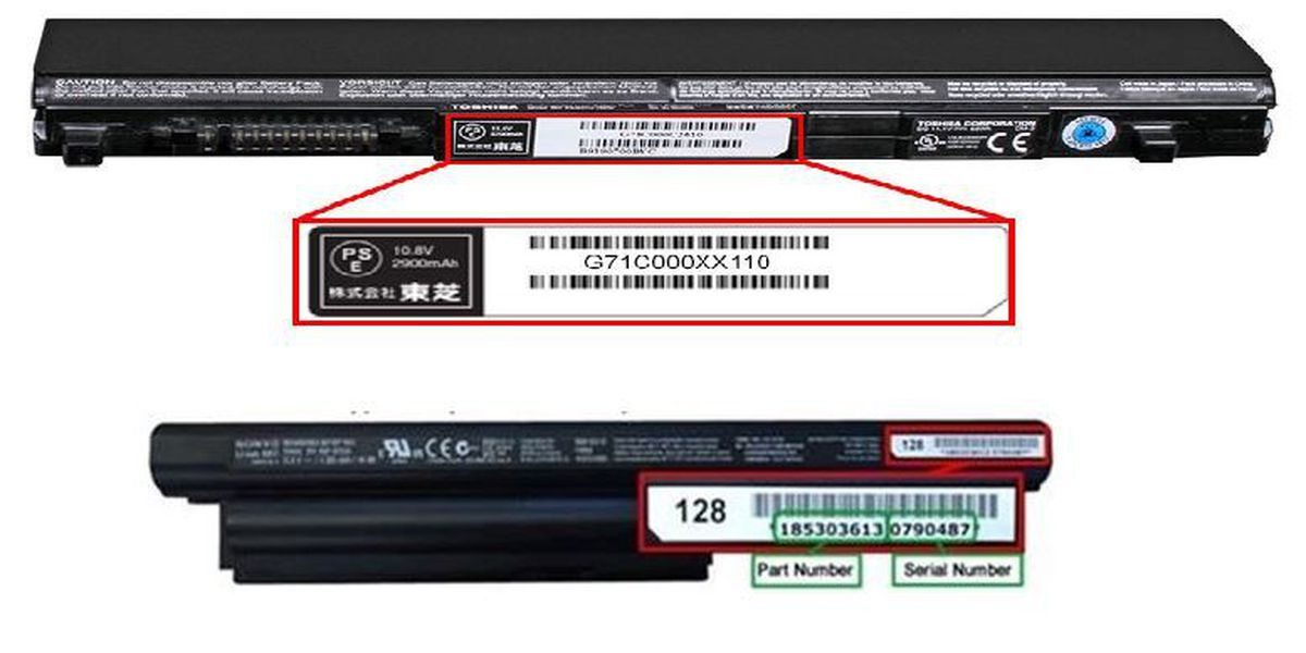 Sony recalls VAIO laptop batteries for overheating issue