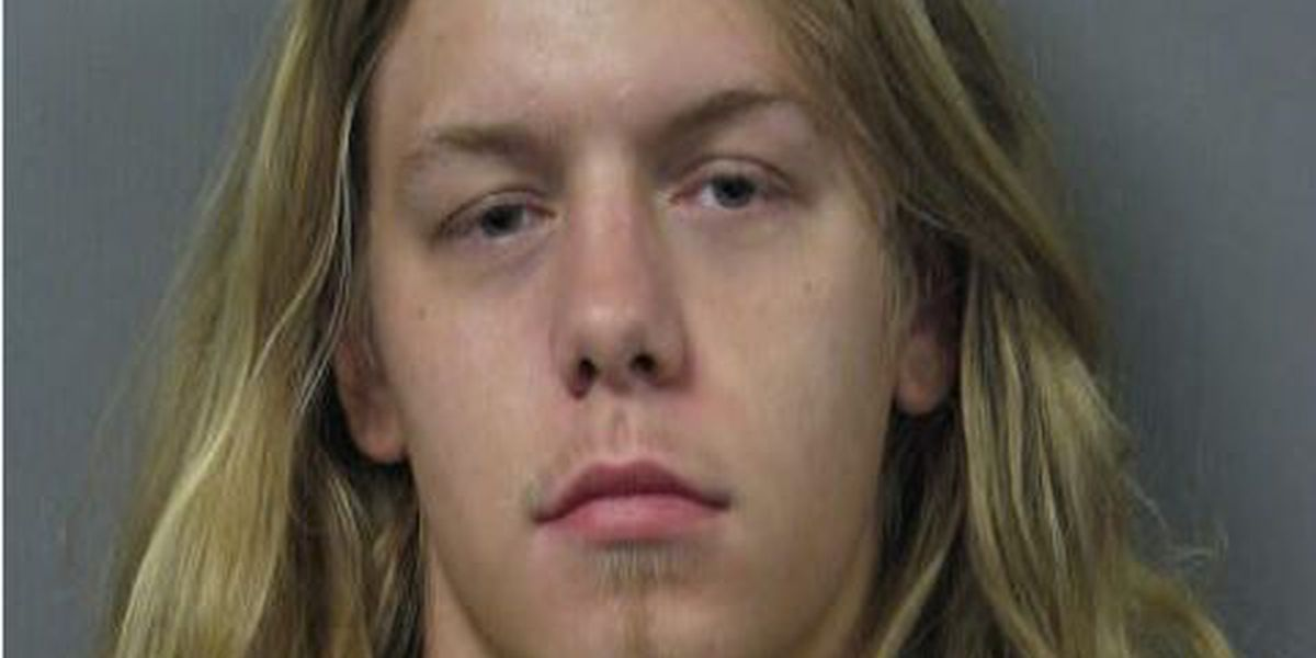 Police: man gave juveniles ammo used in shooting