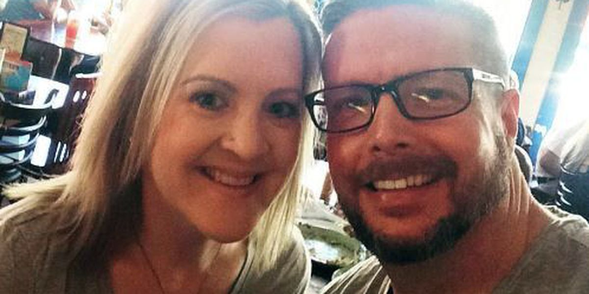 JP Coroner: Husband in murder-suicide likely died of drug overdose