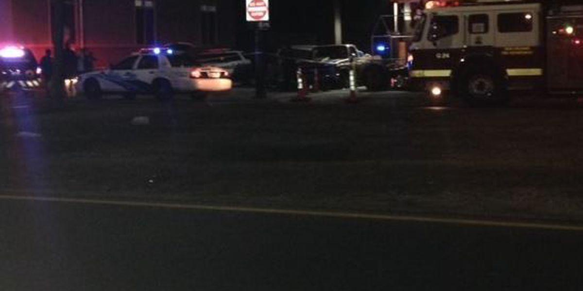 Man killed in St. Claude neighborhood